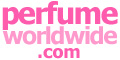 Perfume Worldwide, Inc