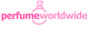  Perfumeworldwide.com 