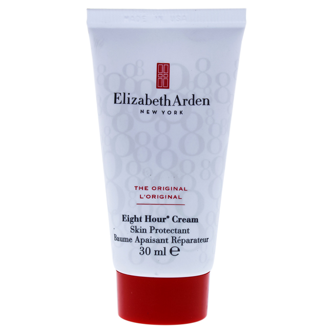 The Original Eight Hour Cream Skin Protectant by Elizabeth Arden for Unisex - 1 oz Skincare