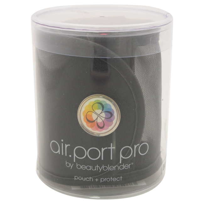 air.port pro pouch by beautyblender for Women - 1 Pc Pouch