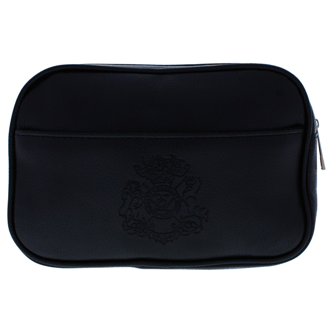 English Laundry - Toiletry Bag by Christopher Wicks for Men - 1 Pc Toiletry Bag