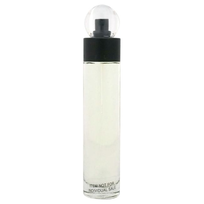 Reserve by Perry Ellis for Men - 3.4 oz EDT Spray (Tester)