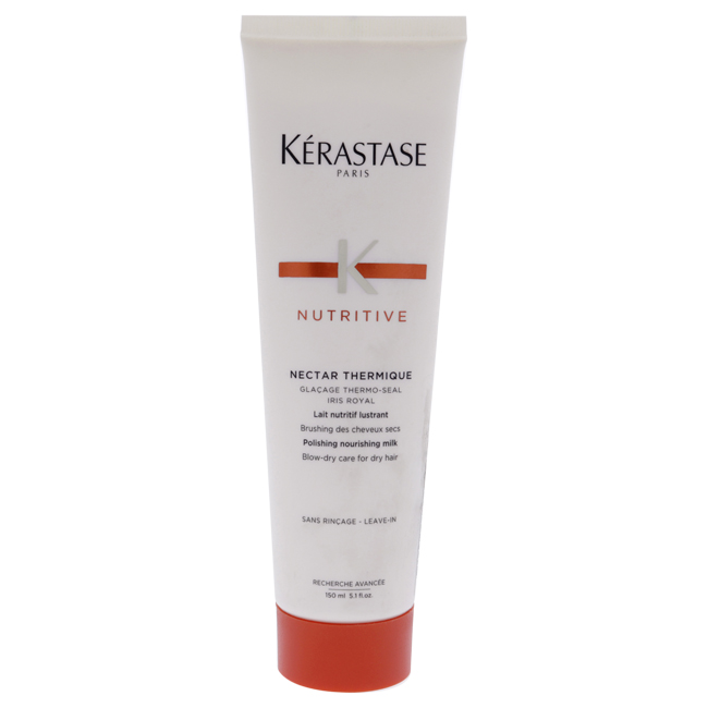 Nutritive Nectar Thermique by Kerastase for Unisex - 5.1 oz Leave in