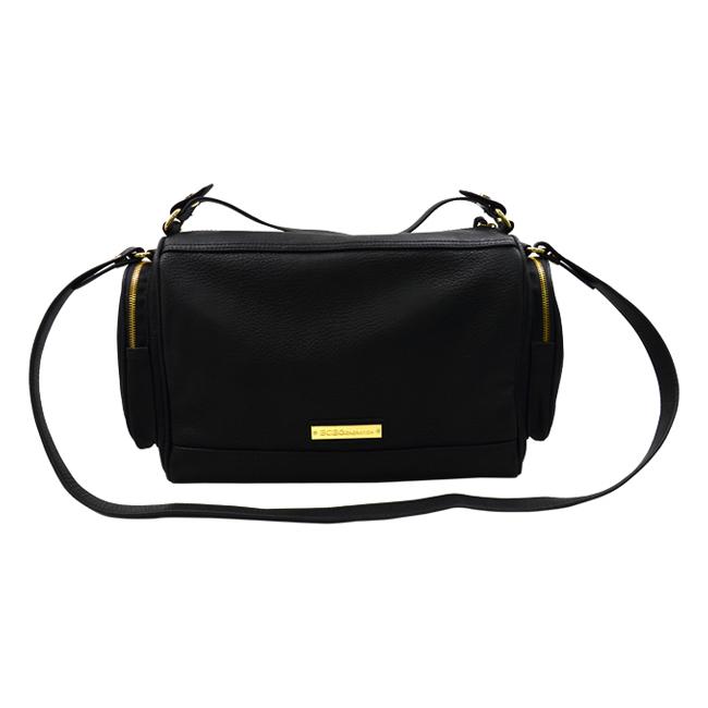 The JTT Satchel Bag by BCBGeneration for Women - 1 Pc Bag