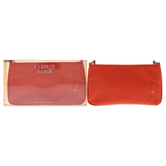 Image by Nino Cerruti for Women - 1 Pc Handbag