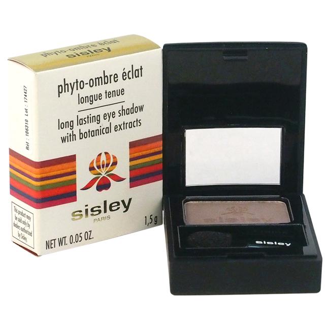 Phyto Ombre Eclat Long Lasting Eye Shadow - # 10 Quartz by Sisley for Women - 1.5 g Eye Shadow