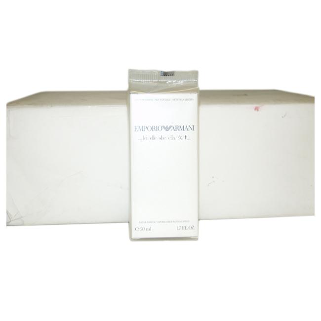 Emporio Armani by Giorgio Armani for Women - 1.7 oz EDP Spray (Tester)