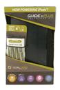 Guide 10 Plus Solar Kit by Goal Zero for Unisex - 1 Pc Solar Kit