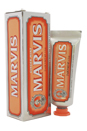 Ginger Mint by Marvis for Unisex - 1.3 oz Toothpaste