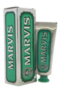Classic Strong Mint by Marvis for Unisex - 1.3 oz Toothpaste