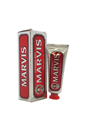 Cinnamon Mint by Marvis for Unisex - 1.3 oz Toothpaste