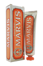 Ginger Mint by Marvis for Unisex - 3.8 oz Toothpaste