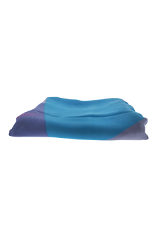 DevaScarf by Deva Concepts for Women - 1 Pc Scarf