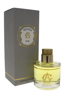 Noel Perfumed Diffuser by Annick Goutal for Women - 6.4 oz Diffuser