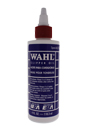 Clipper Blade Oil - Model # 3310 by WAHL Professional for Unisex - 4 oz Oil