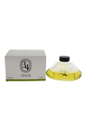 34 Boulevard Saint Germain Hourglass Diffuser by Diptyque for Unisex - 2.5 oz Diffuser (Refill)