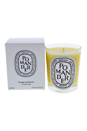 Pomander Scented Candle by Diptyque for Unisex - 6.5 oz Candle