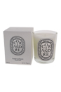 Coriandre Scented Candle by Diptyque for Unisex - 6.5 oz Candle