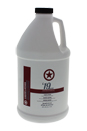 19 Liquid Lather by WAHL Professional for Men - 64 oz Liquid Lather