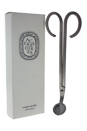 Wick Trimmer by Diptyque for Unisex - 1 Pc Trimmer