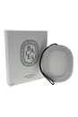 Baies Scented Oval by Diptyque for Unisex - 1.23 oz Room Fragrance
