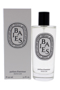 Baies Interior Scent by Diptyque for Unisex - 5.1 oz Room Spray