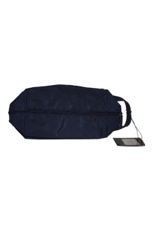 Tommy Hilfiger by Tommy Hilfiger for Men - 1 Pc Toiletry Bag