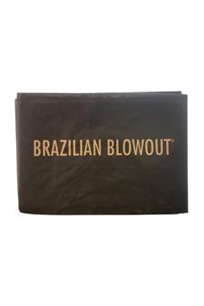 Brazilian Blowout Apron