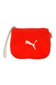 Puma by Puma for Unisex - 1 Pc Bag $ 7.79
