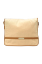 Cerruti by Nino Cerruti for Unisex - 1 Pc Handbag