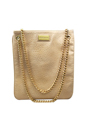 Tabitha Chain Tote - Bone by BCBGeneration for Women - 1 Pc Bag