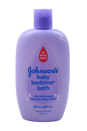 Johnson's Baby Bedtime Bath by Johnson & Johnson for Kids - 15 oz Body Wash