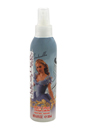 Cinderella by Disney for Kids - 6.8 oz Body Spray
