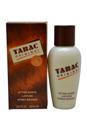 Tabac Original by Maurer & Wirtz for Men - 3.4 oz After Shave Lotion