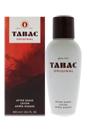 Tabac Original by Maurer & Wirtz for Men - 10.1 oz After Shave Lotion Splash