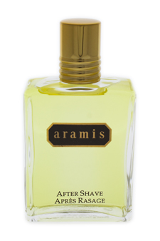 Aramis  men 4.1oz Aftershave