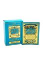 4711 by Muelhens for Unisex - 10 Pc Refreshing Bath Tissues