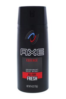 Essence Deodorant Spray