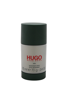 Hugo Boss Hugo 2.4 oz Deodorant Stick $ 9.99