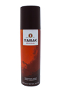Tabac Original by Maurer & Wirtz for Men - 4.4 oz Deodorant Spray