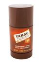 Tabac Original by Maurer & Wirtz for Men - 2.2 oz Deodorant Stick