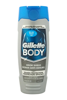 odor-shield-all-day-clean-body-wash-by-gillette-for-men-16-oz-body-wash