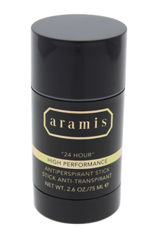 Aramis  men 2.6oz Deodorant Stick