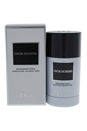 Dior Homme by Christian Dior for Men - 2.7 oz Alcohol-Free Deodorant Stick