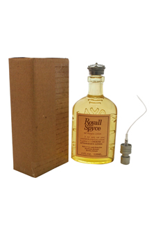 Royall Spyce by Royall Fragrances for Men - 4 oz After Shave