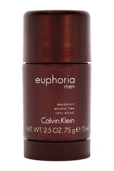 Calvin Klein Euphoria  men 2.6oz Deodorant Stick