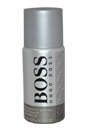 Boss No. 6 by Hugo Boss for Men - 3.5 oz Deodorant Spray