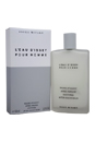 L'eau D'issey by Issey Miyake for Men - 3.3 oz After Shave Balm