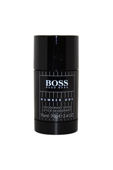 upc 4084500357860 boss number one by hugo boss for men. Black Bedroom Furniture Sets. Home Design Ideas