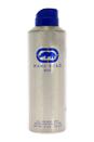 Ecko Blue by Marc Ecko for Men - 6 oz Body Spray